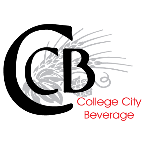 College City Beverage Marketing Client