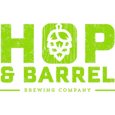 hop and barrel brewery
