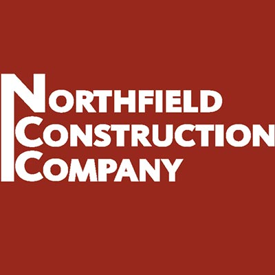 northfield construction