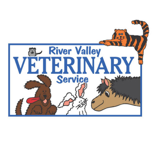 River Valley Brand Client