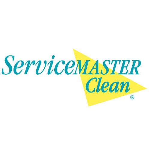 ServiceMaster - Website Management