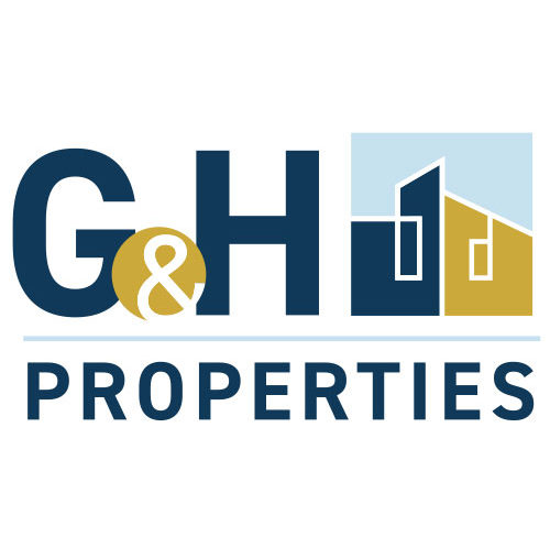 G & H Properties Brand Management