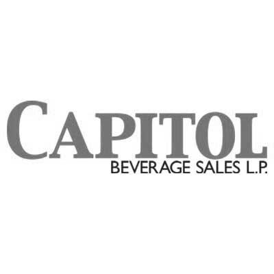 Capitol Beverage