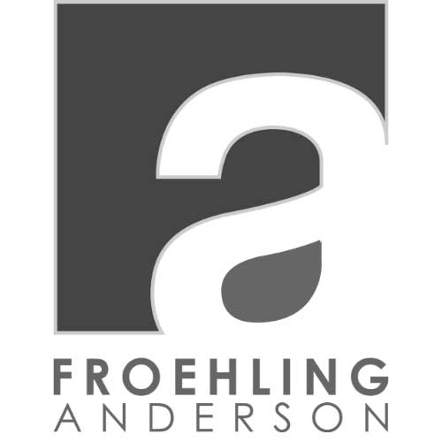 Froehling Anderson