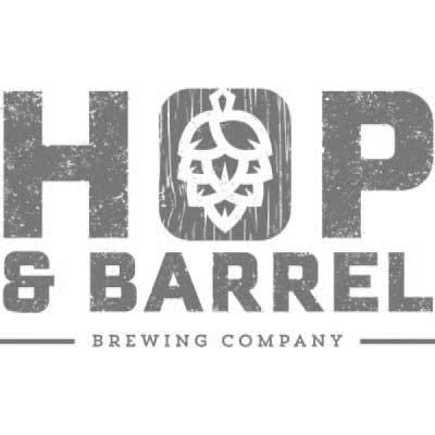 Hop and Barrel