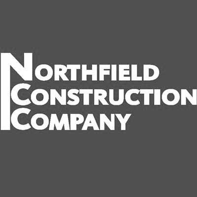 Northfield Construction
